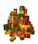 Cadeaux-01