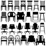 chaise-01