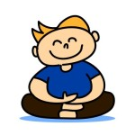 méditation-02