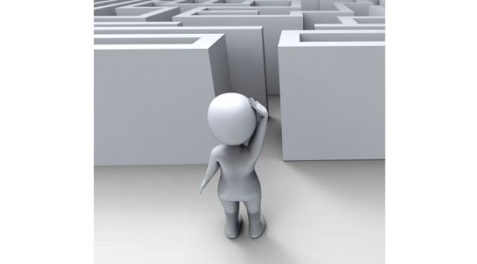 Se dépasser face à l'adversité