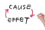 Cause-Effet-02