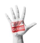 Ignorance-03