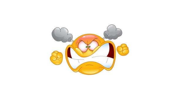 """Résultat de recherche d'images pour """"colère"""""""