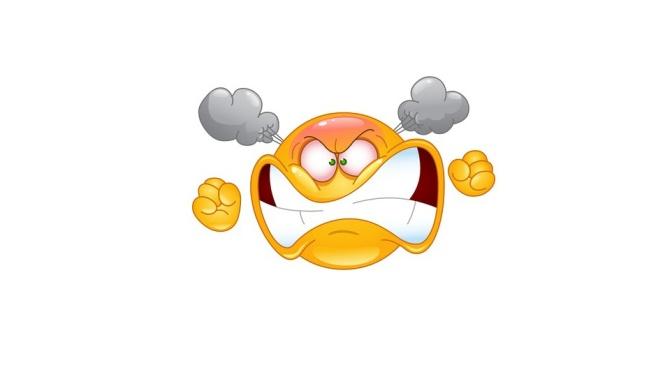Comment se libérer de la colère et du ressentiment