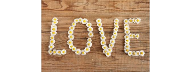 Comment faire grandir l'amour qui chérit