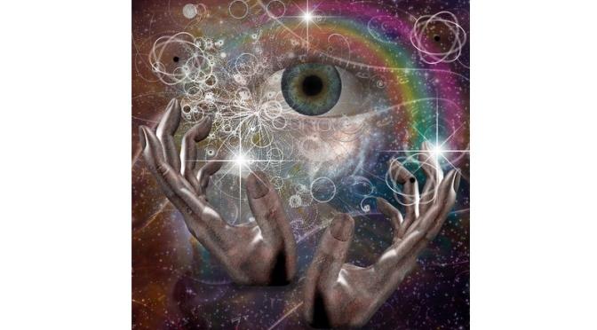 Réflexions à propos du guide spirituel