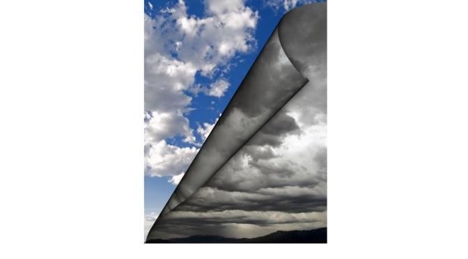 Régression et transformation, les balises de notre vie
