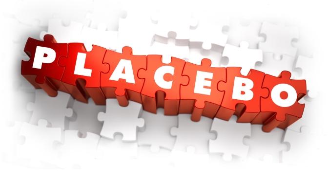 Réflexion sur l'effet placebo